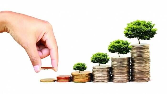 chứng minh tài chính du học nhật bản như thế nào